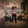 Product Image: B Cooper - Spare Change