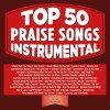 Product Image: Maranatha Music - Top 50 Praise Songs Instrumental