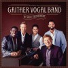 Product Image: Gaither Vocal Band - We Have This Moment