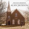 Product Image: Alan Jackson - Precious Memories Collection