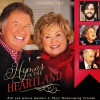 Product Image: Bill & Gloria Gaither - Hymns In The Heartland