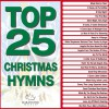 Maranatha Music - Top 25 Christmas Hymns