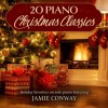 Product Image: Jamie Conway - 20 Piano Christmas Classics
