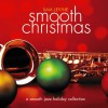 Product Image: Sam Levine - Smooth Christmas