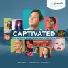 Product Image: Keswick - Captivated: Live Worship From The Keswick Convention 2017