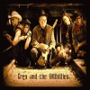 Product Image: Greg & The Hillbillies - Greg & The Hillbillies