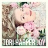 Product Image: Tori Harper - Joy