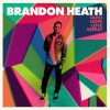 Product Image: Brandon Heath - Faith Hope Love Repeat