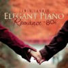 Product Image: Jamie Conway - Elegant Piano Romance The 80s
