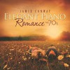 Product Image: Jamie Conway - Elegant Piano Romance The 70s