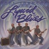 Product Image: Paul Johnson - Liquid Blues