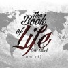 Product Image: Dee Black - The Book Of Life (Red Ink)