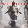 Product Image: Joy Tobing - Rose Without A Thorn