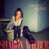 Product Image: Sharon Wilbur - Never Again