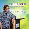 Product Image: Pastor Murthlene A Sampson - Call It Forth