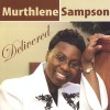 Murthlene Sampson - Delivered