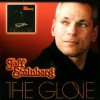 Product Image: Jeff Steinberg - The Glove