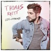 Product Image: Thomas Rhett - Life Changes