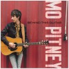 Product Image: Mo Pitney - Behind This Guitar