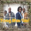 Product Image: Young Men Sent - Gumbo