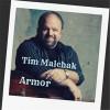 Product Image: Tim Malchak - Armor