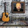 Product Image: Tim Malchak - The Coast Is Clear: 20th Anniversary Edition