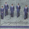 Product Image:  Signature Sound - Stand By Me (First Edition 2003)