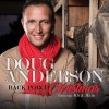 Doug Anderson - Back Porch Christmas