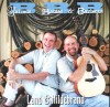 Product Image: Land & Hildebrand - Ballads, Babies & Barbeque