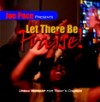 Product Image: Joe Pace - Let There Be Praise! Urban Worship for Today's Church