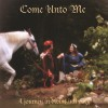 Product Image: Theresa Griffith - Come Unto Me