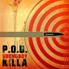 Product Image: POD - Soundboy Killa