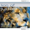 Paul Wilbur - Lion Of Judah