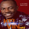 Product Image: Kelvin Ogidi - Living Water