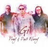 Product Image: GI - Pray And Don't Worry