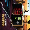 Product Image: Matt & Sherry McPherson - Don't Walk, Run