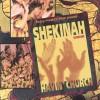 Product Image: Shekinah Choir - Havin' Church