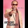 Product Image: Anthony Faulkner - One Voice