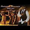 Product Image: Anthony Faulkner - Faith The Remixes