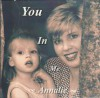 Product Image: Annalie - You In Me