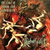 Product Image: Nuclear Blaze - Time Of Sodom And Gommorah