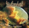 Product Image: Frost Like Ashes - Born To Pieces