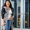 Product Image: Kyndra Stoudmire - Experience With You