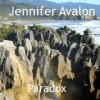 Product Image: Jennifer Avalon - Paradox
