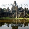 Product Image: Jennifer Avalon - Sandcastles