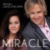 Product Image: Reggie & Ladye Love Smith - Miracle