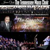 Product Image: Tennessee Mass Choir - The Greatest Of All Time