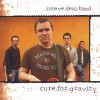 Product Image: Steve Deal Band - Cure For Gravity