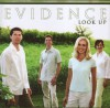 Product Image: Evidence - Look Up