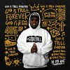 Product Image: DJ DB405 - God Is Trill Forever
